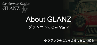 About GLANZ